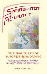 Spiritualiteit en de economische crisis